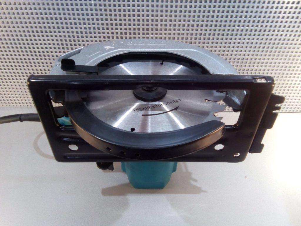 MAKITA-disk-190