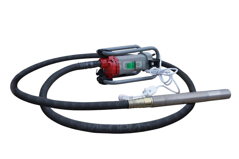 vibrator-setevoi