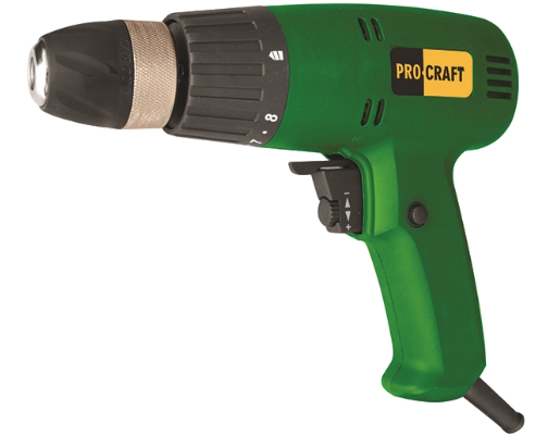 Drel'-shurupovert Pro-Craft PB800